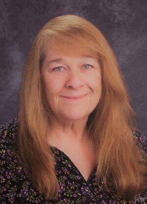 Program Director photo